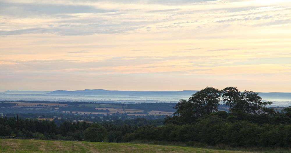 2014-07-29 Yorkshire 002