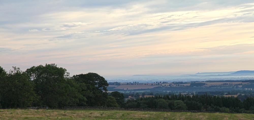 2014-07-29 Yorkshire 003