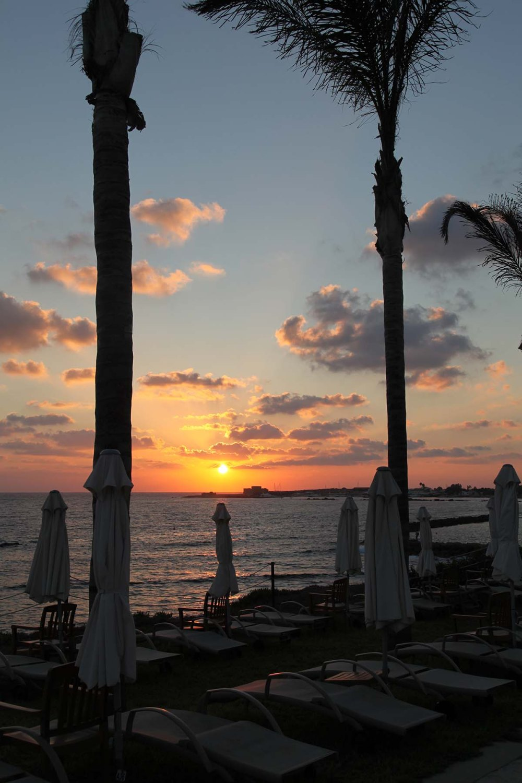 sunset IMG_8615
