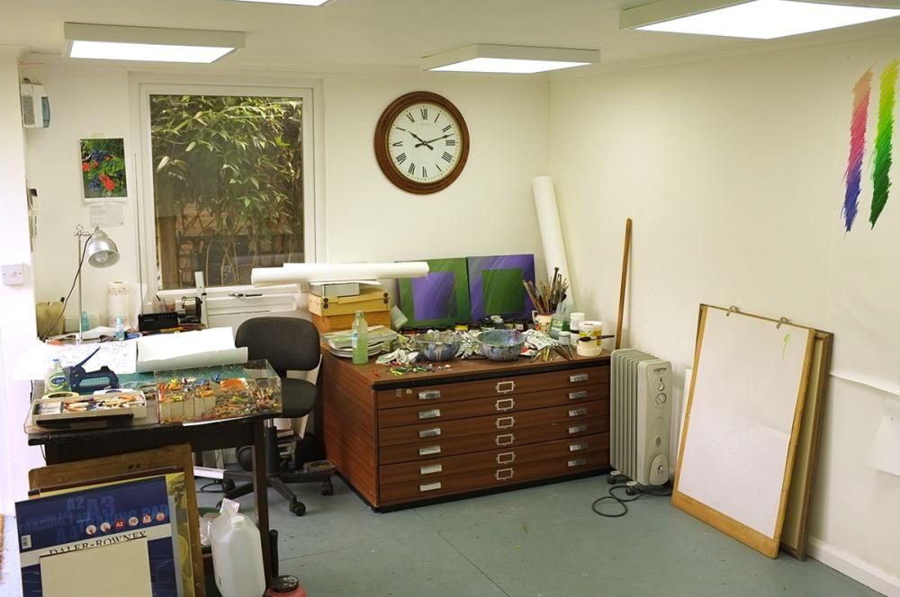 desk DSCF3735